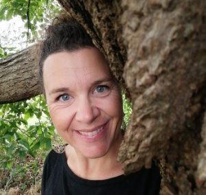 Karyn Lucas
