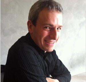 Luc Armitano