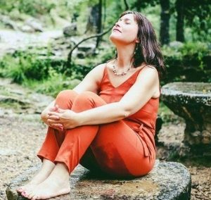 Marina Sanchez-Pratali