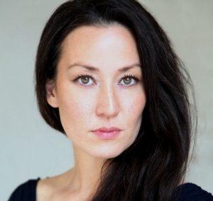 Nina Mariko