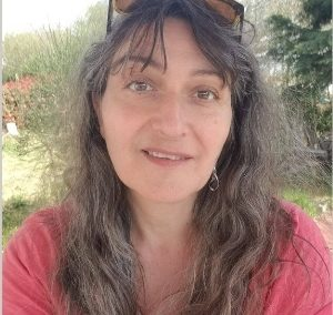 Véronique Renaudeau-Simon