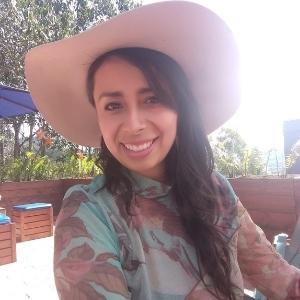 Daiana Rosales