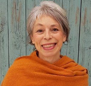Véronique Poncet